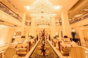 Apricot-Hotel-Hanoi-Vietnam-Lobby.jpg