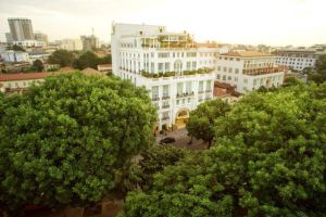 Apricot-Hotel-Hanoi-Vietnam-Overview.jpg