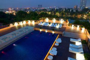 Apricot-Hotel-Hanoi-Vietnam-Pool.jpg