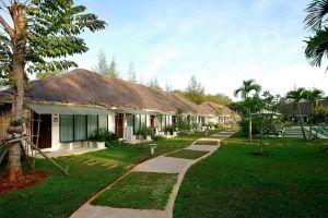 Aquamarine-Resort-Spa-Krabi-Thailand-Exterior.jpg