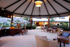 Aquamarine-Resort-Spa-Krabi-Thailand-Lobby.jpg
