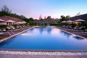 Aquamarine-Resort-Spa-Krabi-Thailand-Pool.jpg