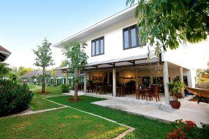 Aquamarine-Resort-Spa-Krabi-Thailand-Restaurant.jpg