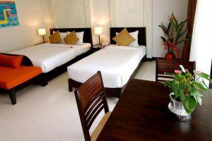 Aquamarine-Resort-Spa-Krabi-Thailand-Room.jpg