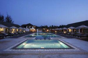Aquamarine-Resort-Spa-Krabi-Thailand-Surrounding.jpg