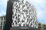 Aqueen-Jalan-Besar-Hotel-Kalland-Singapore-Facade.jpg