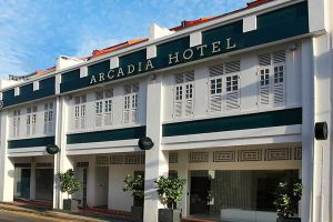 Arcadia-Hotel-Kallang-Singapore-Exterior.jpg