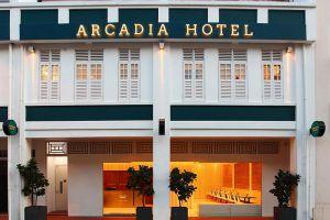 Arcadia-Hotel-Kallang-Singapore-Facade.jpg