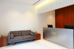 Arcadia-Hotel-Kallang-Singapore-Reception.jpg