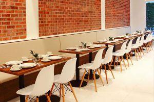 Arcadia-Hotel-Kallang-Singapore-Restaurant.jpg