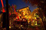 Areca-Angkor-Boutique-Villa-Siem-Reap-Cambodia-Garden.jpg
