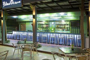 Areca-Lodge-Hotel-Pattaya-Thailand-Coffee-Shop.jpg