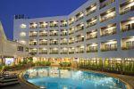 Areca-Lodge-Hotel-Pattaya-Thailand-Exterior.jpg