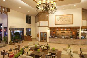 Areca-Lodge-Hotel-Pattaya-Thailand-Lobby.jpg