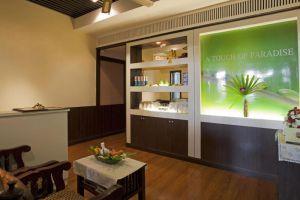 Areca-Lodge-Hotel-Pattaya-Thailand-Spa.jpg