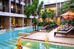 Aree-Tara-Resort-Krabi-Thailand-Exterior.jpg