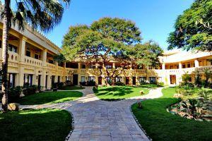 Areindmar-Hotel-Bagan-Mandalay-Myanmar-Exterior.jpg