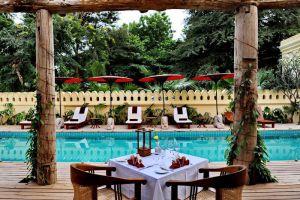 Areindmar-Hotel-Bagan-Mandalay-Myanmar-Pool.jpg