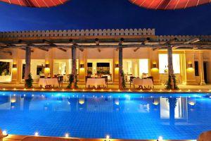 Areindmar-Hotel-Bagan-Mandalay-Myanmar-Poolside.jpg