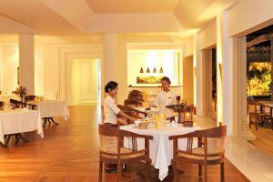 Areindmar-Hotel-Bagan-Mandalay-Myanmar-Restauant.jpg