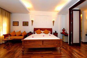 Areindmar-Hotel-Bagan-Mandalay-Myanmar-Room.jpg