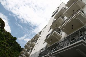 Arenaa-Deluxe-Hotel-Melaka-Building.jpg