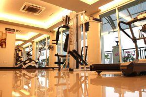 Arenaa-Deluxe-Hotel-Melaka-Gym.jpg