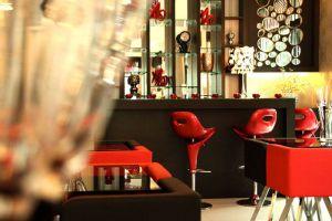 Arenaa-Deluxe-Hotel-Melaka-Lounge.jpg