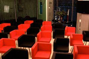 Arenaa-Deluxe-Hotel-Melaka-Meeting-Room.jpg