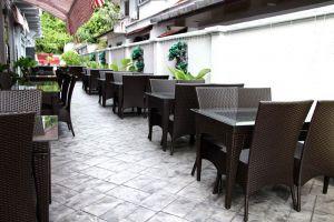Arenaa-Deluxe-Hotel-Melaka-Restaurant.jpg