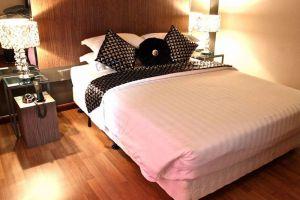 Arenaa-Deluxe-Hotel-Melaka-Room-Deluxe.jpg