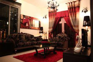 Arenaa-Deluxe-Hotel-Melaka-Room-President-Suite.jpg