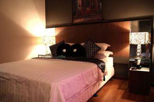 Arenaa-Deluxe-Hotel-Melaka-Room-Superior.jpg