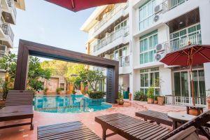 Arisara-Place-Hotel-Samui-Thailand-Exterior.jpg
