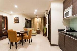 Arisara-Place-Hotel-Samui-Thailand-Living-Room.jpg