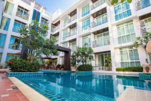 Arisara-Place-Hotel-Samui-Thailand-Pool.jpg