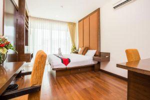 Arisara-Place-Hotel-Samui-Thailand-Room.jpg