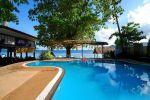 Ark-Bar-Beach-Resort-Samui-Thailand-Pool.jpg