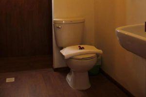 Armonia-Village-Chumphon-Thailand-Bathroom.jpg