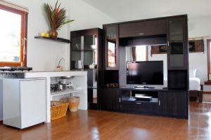 Armonia-Village-Chumphon-Thailand-Living-Room.jpg