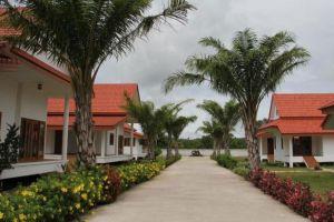 Armonia-Village-Chumphon-Thailand-Overview.jpg
