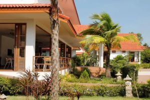 Armonia-Village-Chumphon-Thailand-Restaurant.jpg
