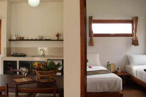 Armonia-Village-Chumphon-Thailand-Room.jpg