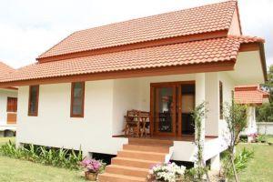 Armonia-Village-Chumphon-Thailand-Villa.jpg