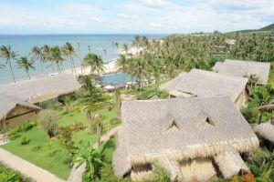 Aroma-Beach-Resort-Spa-Phan-Thiet-Vietnam-Overview.jpg