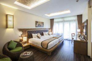 Aroma-Beach-Resort-Spa-Phan-Thiet-Vietnam-Room.jpg