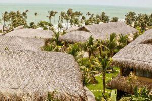 Aroma-Beach-Resort-Spa-Phan-Thiet-Vietnam-Seaview.jpg