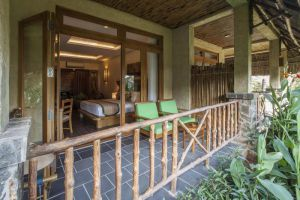 Aroma-Beach-Resort-Spa-Phan-Thiet-Vietnam-Terrace.jpg