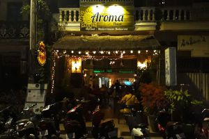 Aroma-House-Restaurant-Kampot-Cambodia-02.jpg
