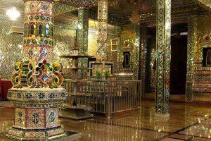 Arulmigu-Sri-Rajakaliamman-Glass-Temple-Johor-Bahru-Malaysia-001.jpg